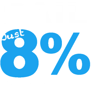 Guaranteed Lowest Bail Bond Rates in Tulsa