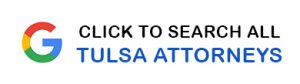 Search All Tulsa Attorneys
