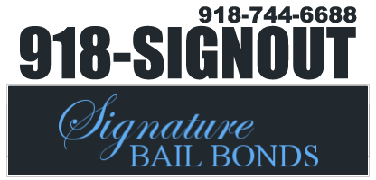 Signature Bail Bonds Team