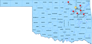 Tulsa's #1 Rate Bail Bond Company