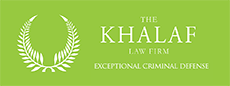 Tulsa Criminal Defense Attorney
