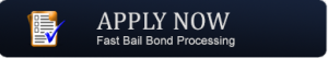 Apply for a Tulsa Bail Bond from Signature Bail Bonds of Tulsa