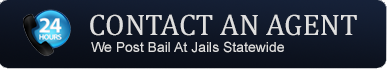 Contact A Signature Bail Bonds Team Member