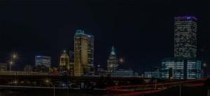 downtown tulsa bail bonds by Signature Bail Bonds of Tulsa
