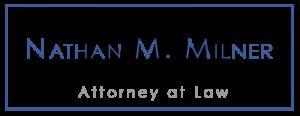Tulsa Bail Bonds - Criminal Defense Attorney