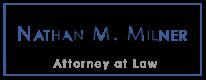 Nathan Milner Law Firm