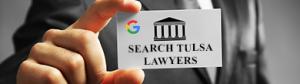 Search Tulsa Attorneys