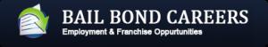 Apply For Signature Bail Bonds Employment