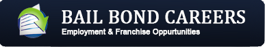Apply For Signature Bail Bonds Employment
