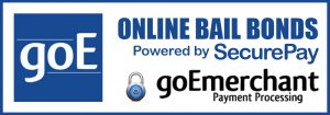 Online Bail Bonds by Signature