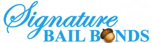 Signature Bail Bonds of Tulsa Squirrel Logo