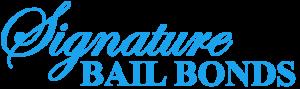 Bail Bonds Tulsa Logo