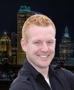 Tulsa Bail Bondsman | Bail Tulsa