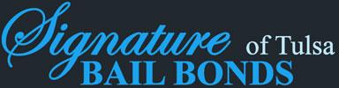 Signature Bail Bonds of Tulsa, Oklahoma
