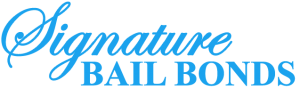 Signature Bail Bonds of Tulsa Logo
