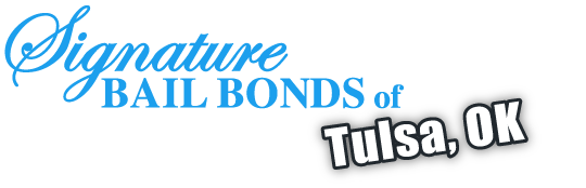 Signature Bail Bonds of Tulsa, Oklahoma