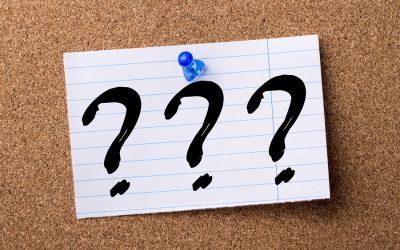 3 Things to Ask Your Tulsa Bondsman