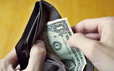 Tulsa Cash Only Bonds