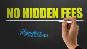 Easy Tulsa Bail Bond Financing