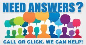 Tulsa Bail Bonds FAQ