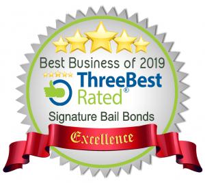 Three Best Bail Bonds Tulsa