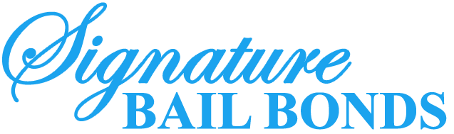 Signature Bail Bonds