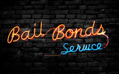 Simple Online Bail Processing